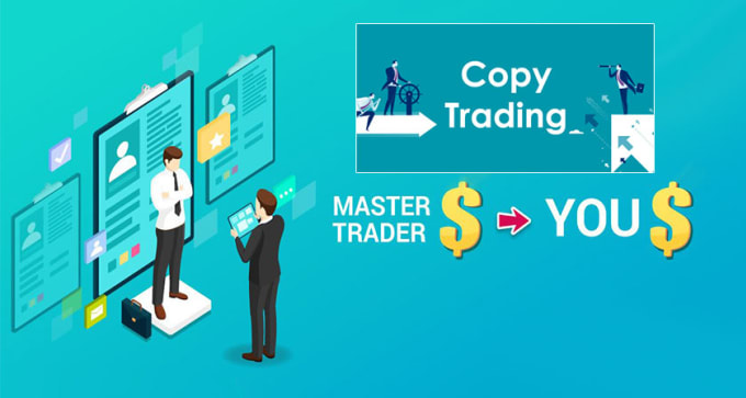 Copy-trading service - Top 10 Forex Trading tools