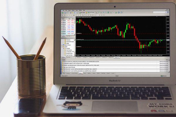 Top 10 Social Trading Platforms
