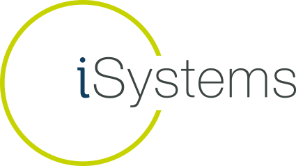iSystems - Top 10 Social Trading Platforms
