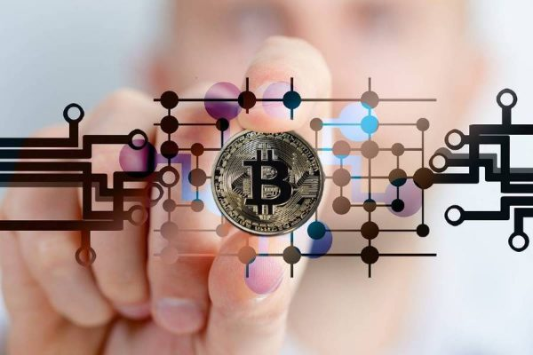 Factors Determining the Price of Digital Currencies